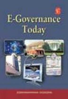 e-Governance Today