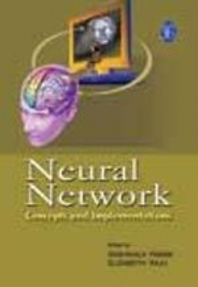 Neural Network: Concepts and Implementations