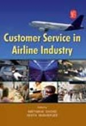 Customer Service In Airline Industry