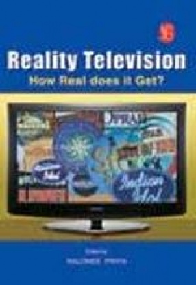 Reality Television: How Real does it get?