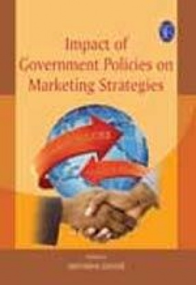 Impact of Government Policies on Marketing Strategies