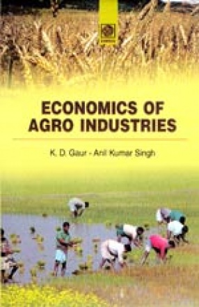 Economics of Agro-Industries