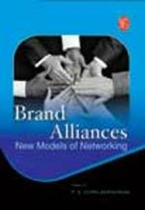 Brand Alliances: New Models of Networking