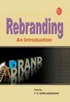 Rebranding: An Introduction