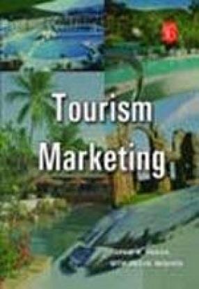 Tourism Marketing