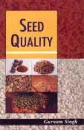 Seed Quality