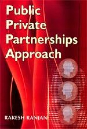 Public Private Partnerships Approach