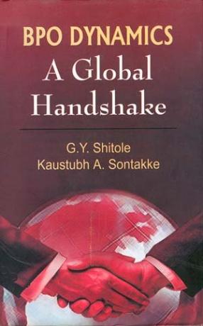 BPO Dynamics: A Global Handshake