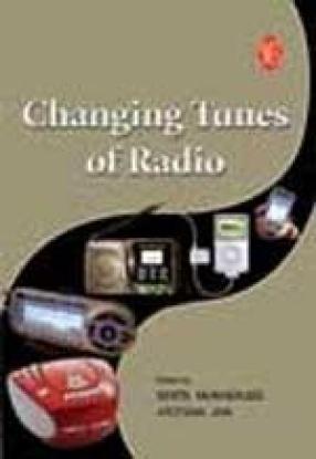 Changing Tunes of Radio