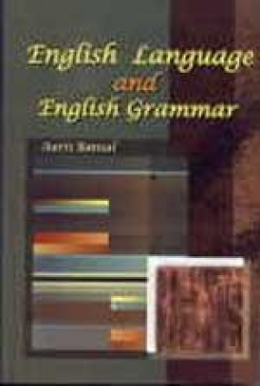 English Language and English Grammar