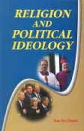 Religion and Political Ideology