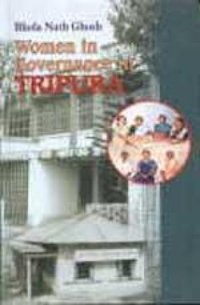 Women in Governance in Tripura