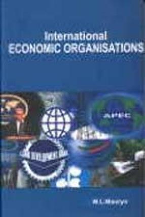 International Economic Organisations