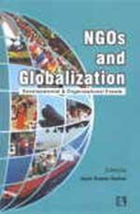 NGOs and Globalization: Developmental and Organizational Facets