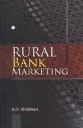 Rural Bank Marketing