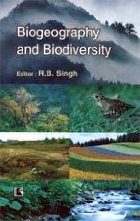Biogeography and Biodiversity