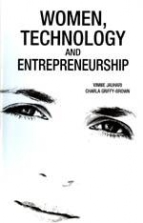 Women, Technology and Entrepreneurship