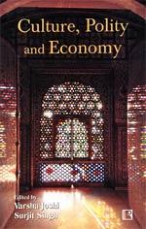 Culture, Polity and Economy