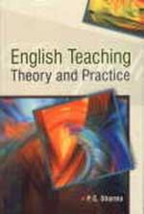 English Teaching: Theory and Practice