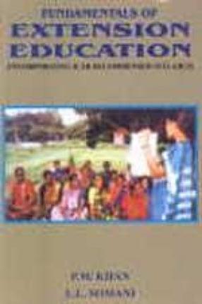 Fundamentals of Extension Education