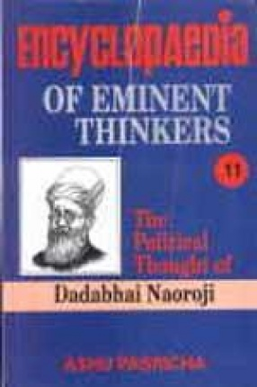 Encyclopaedia of Eminent Thinkers (Volume 11)