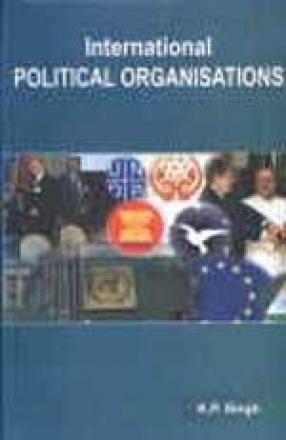 International Political Organisations