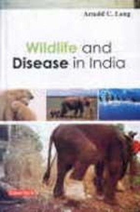 Wildlife and Disease in India