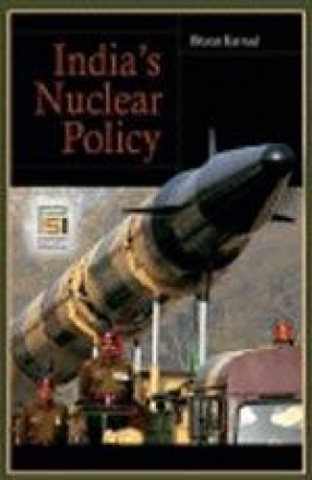 India's Nuclear Policy
