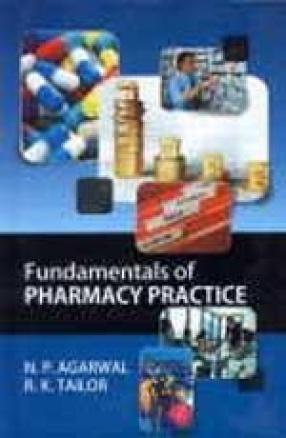 Fundamentals of Pharmacy Practice