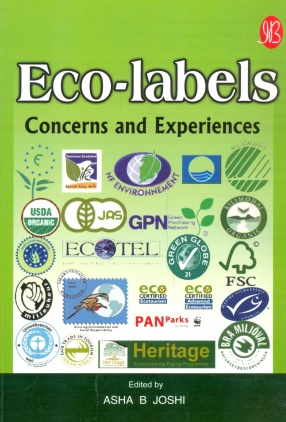 Eco-Labels: Concerns and Experiences