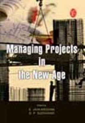 Managing Projects in the New Age
