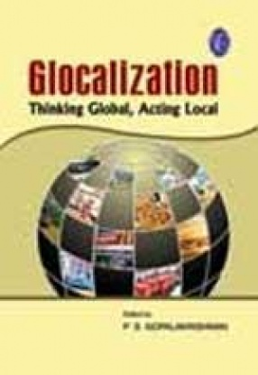 Glocalization: Thinking Global, Acting Local