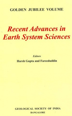 Recent Advances in Earth System Sciences