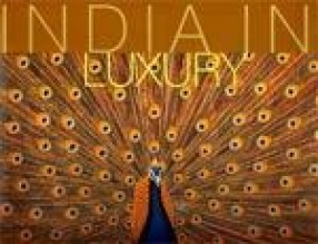 India in Luxury