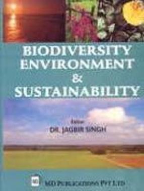 Biodiversity, Environment and Sustainability