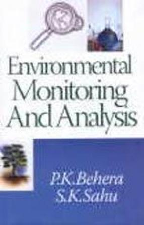 Environmental Monitoring and Analysis (In 2 Volumes)