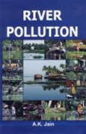 River Pollution: Regeneration and Cleaning