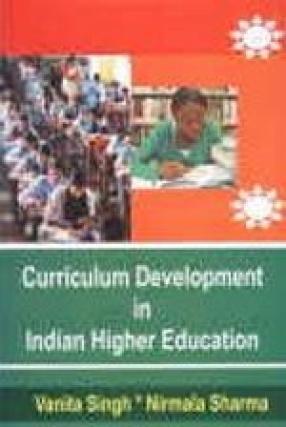 Curriculum Development in Indian Higher Education