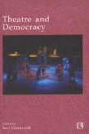 Theatre and Democracy