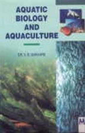 Aquatic Biology and Aquaculture