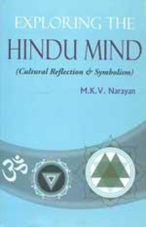 Exploring The Hindu Mind  Cultural Reflection & Symbolism