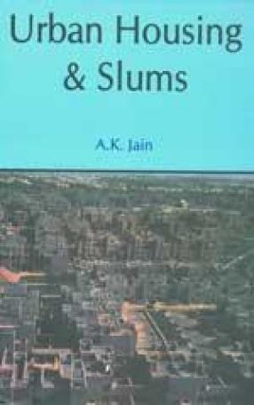 Urban Housing & Slums