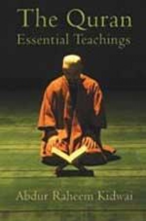 The Quran: Essential Teachings