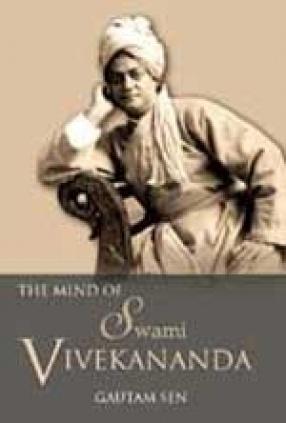 The Mind of Swami Vivekananda