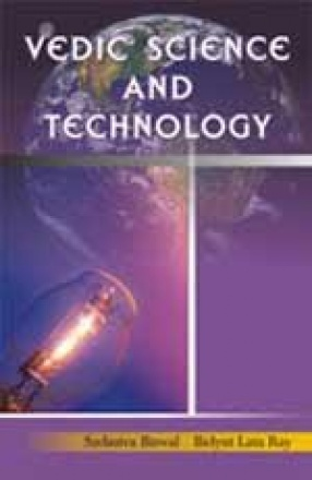 Vedic Science and Technology