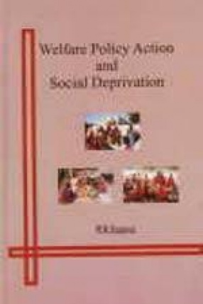 Welfare Policy Action and Social Deprivation