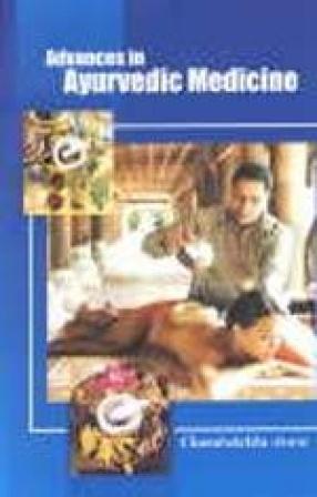 Advances in Ayurvedic Medicine
