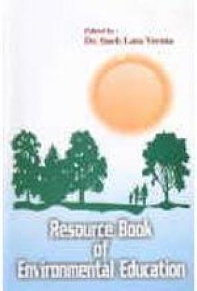 Resource Book of Environmental Education