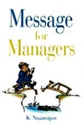 Message for Managers