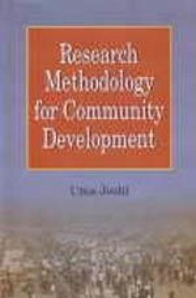 Research Methodology for Community Development